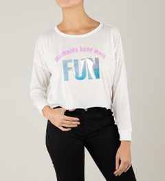 camiseta-31006115-BLANCO_1