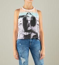 camiseta-31039213-blanca_1