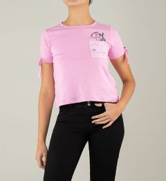 camiseta-31081114-morada_1