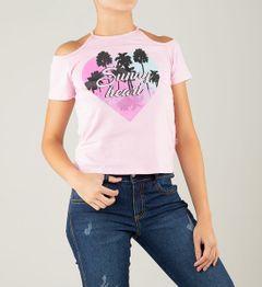 camiseta-31083214-rosada_1