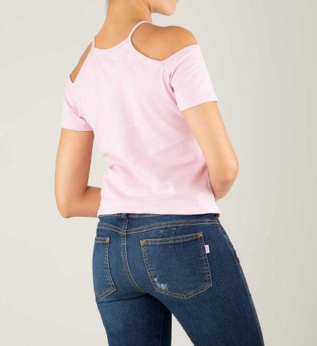 camiseta-31083214-rosada_2