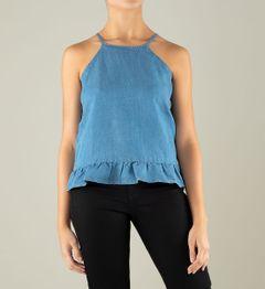 blusa-32003209-azul_1