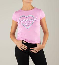 camiseta-35047102-rosado_1