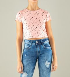 camiseta-33012153-melon_1