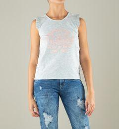 camiseta-31046113-verde_1.jpg