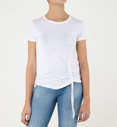 Camiseta-Manga-Corta-Teen-Plus-31646141-Blanco_1