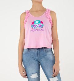 Camiseta-Manga-Sisa-Teen-Plus-Con-Bolero-31001113-Rosado_1