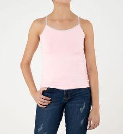 Camiseta-Tiras-Special-Kiut-31001112-Rosado_1