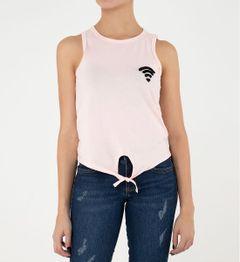 Camiseta-Manga-Sisa-Cool-Anudada-31032213-Rosado_1