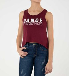 Camiseta-Manga-Sisa-Cool-Con-Detalle-En-Espalda-31035213-Morado_1