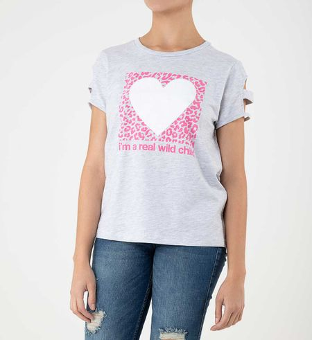 Camiseta-Manga-Corta-Teen-31126114-Blanco_1