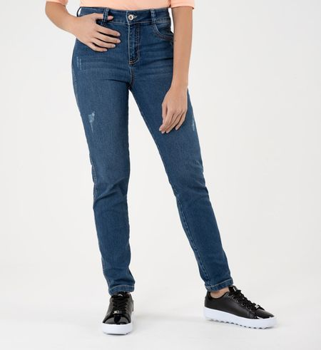 Jean-Perfect-Tiro-Alto-Teen-Plus-Special-33003248-Azul_1