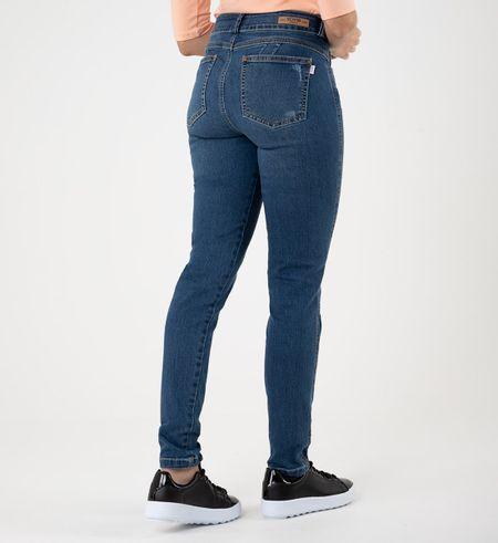 Jean-Perfect-Tiro-Alto-Teen-Plus-Special-33003248-Azul_2