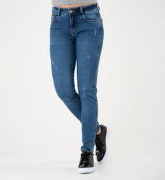 Jean-Perfect-Tiro-Alto-Teen-Special-Con-bolsillos-33004148-Medio_1