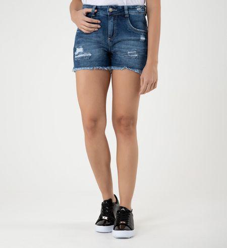 Vestido-Tiras-Teen-Corto-Con-Camiseta-Interna-33004148-Negro_1