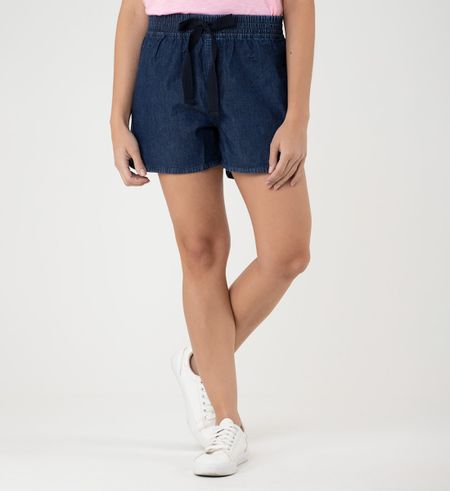 Short-Tiro-Medio-Teen-Plus-30403233-Azul_1