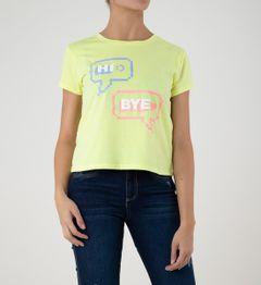Camiseta-Manga-Corta-Teen-33018153-Verde_1
