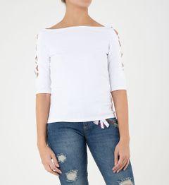 Camiseta-Manga-3-4-Teen-Plus-31006216-Blanco_1