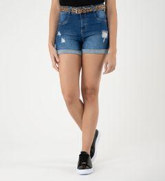 Short-Tiro-Alto-Teen-Plus-Oscuro-Con-Correa-30397233-Oscuro_1