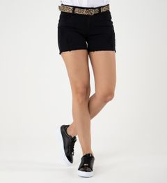 Short-Tiro-Medio-Teen-Plus-30399233-Negro_1