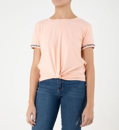Camiseta-Manga-Corta-Teen-Plus-31128214-Rosa_1