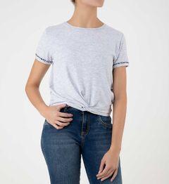 Camiseta-Manga-Corta-Teen-Plus-31128214-Gris_1