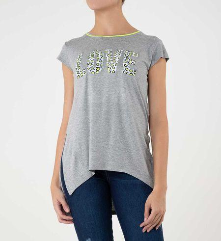Camiseta-Manga-Corta-Teen-Plus-31129214-Gris_1