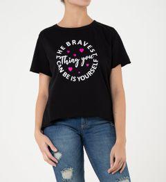 Camiseta-Manga-Corta-Teen-Plus-41013214-Negro_1