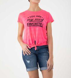Camiseta-Manga-Corta-Teen-31130114-Rosa_1