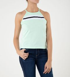 Camiseta-Tiras-Teen-Plus-31006212-Menta_1