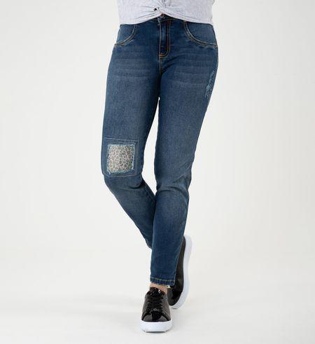 Jean-Perfect-Tiro-Medio-Teen-30026139-Azul_1