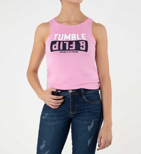 Camiseta-Manga-Sisa-Kiut-33003155-Rosado_1