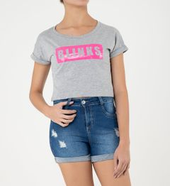Camiseta-Manga-Corta-Teen-Plus-33019253-Gris_1