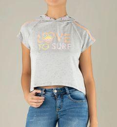 Camiseta-manga-corta-con-capucha-31090214-Gris_1