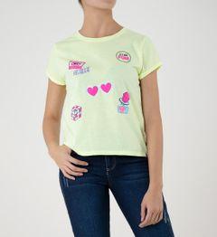 Camiseta-Manga-Corta-Estampada-35051102-Crudo_1
