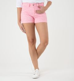 Short-Tiro-Medio-30398133-Rosa_1