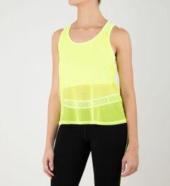 Camiseta-Top-31057113-Verde_1
