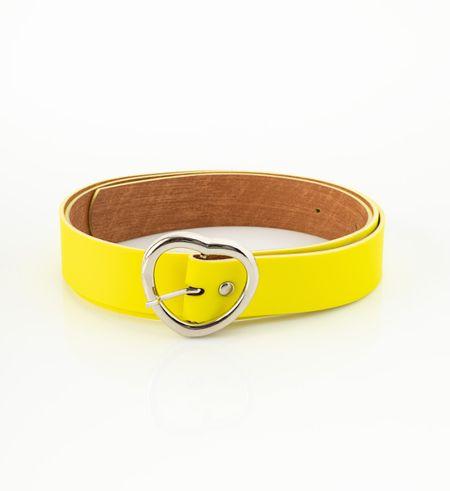 Cinturon--Corazon-39222105-Amarillo_1
