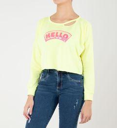 Camiseta-31009115-Verde_1