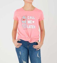 Camiseta-31139114-Rosa_1