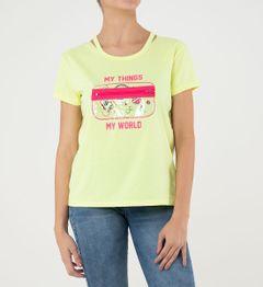 Camiseta-31141114-Verde_1