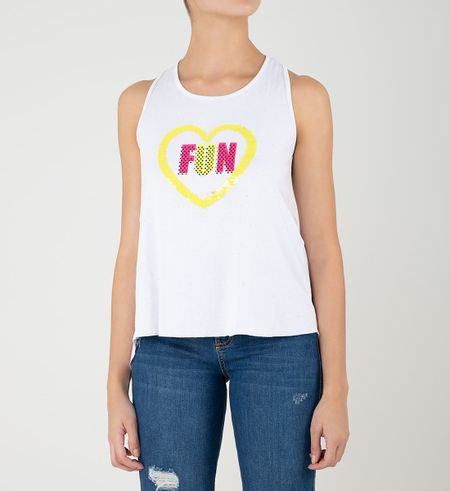 Camiseta-31056113-Blanco_1