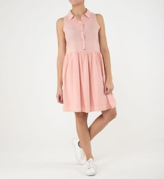 Vestido-38013121-Rosa_1