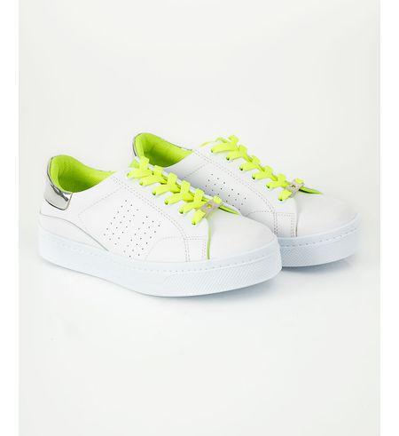 Tenis-Neon-39036260-Blanco_1
