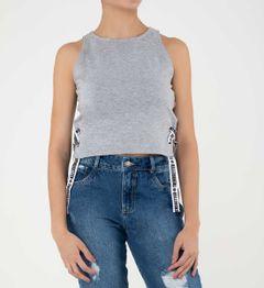 Camiseta-31058213-Gris_1