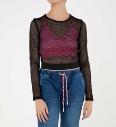 Camiseta-31010215-Negro_1