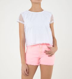 Camiseta-31143214-Blanco_1