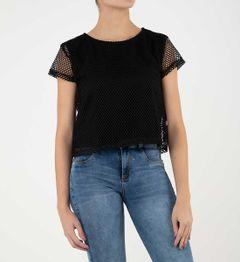 Camiseta-31143214-Negro_1