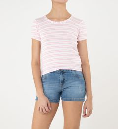 Camiseta--Rayas-31146114-Rosa_1
