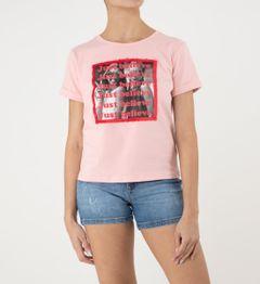 Camiseta-Detalle-En-Espalda-31147214-Rosa_1